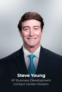 steve young smiling