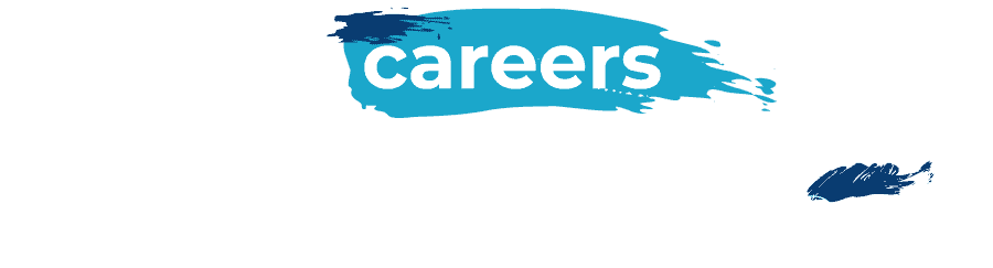 Careers page main title image