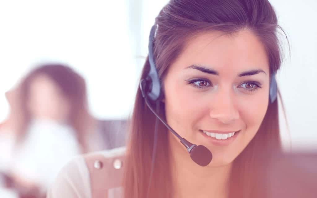 Customer Financial Service Reps Nearsol Agents