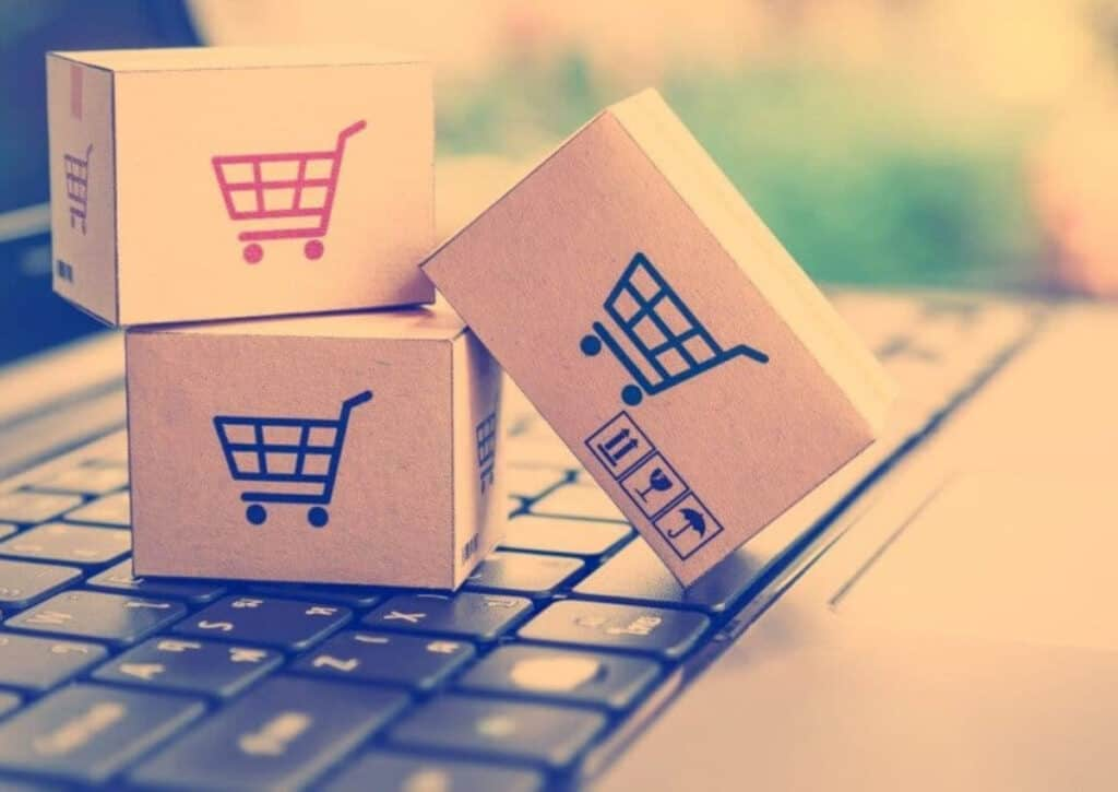 How-Will-Retail-Be-Reformed-To-Thrive-In-A-Post-Covid-World