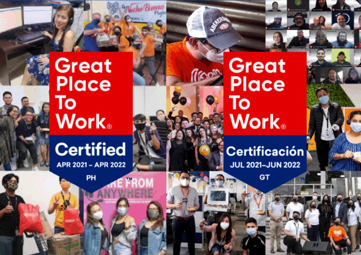 nearsol_team_celebrating_a_great_place_to_work_certification